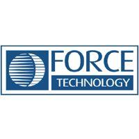 Force Technology A/S logo