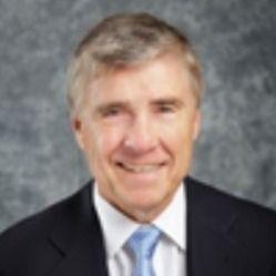 John F. Powers