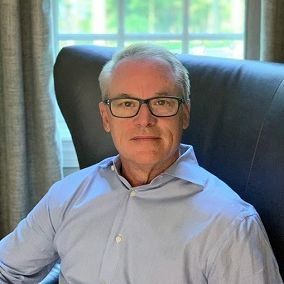 Terry Sutter