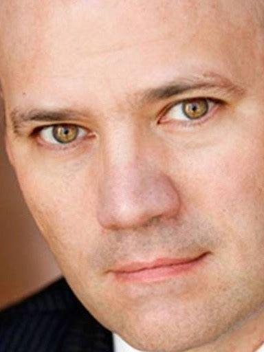 Chris Giglio hired as RUBENSTEIN Managing Director, Rubenstein