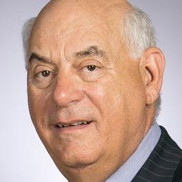 Gerald M. Lieberman