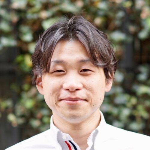 Yuto Konishi