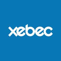 Xebec logo