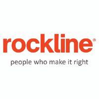 Rockline Industries, Inc. logo