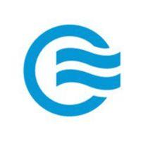 ClearFlow logo