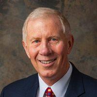 Floyd R. Price
