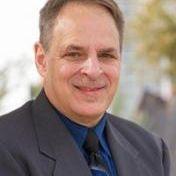 Tony Asti