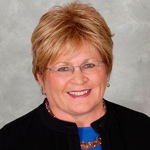 Sandra K. Mongold