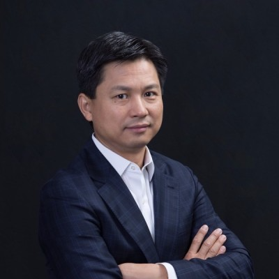 Profile photo of David Yuan, Partner, Head of Redpoint China at Redpoint Ventures