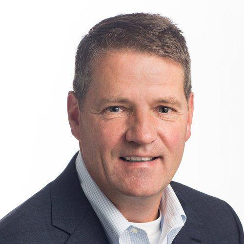 Jeroen Van Beek
