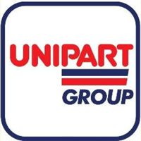 Unipart Group of Companies Limited logo