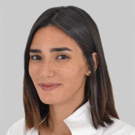 Laila Hassan