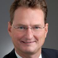 Falk Schröder