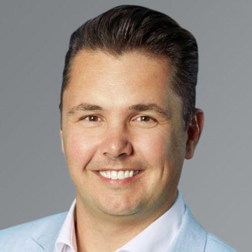 Nathan Speiser