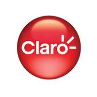Puerto Rico Telephone Company, I... logo