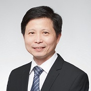 Kong Chee Min