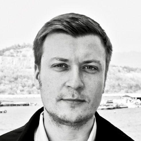 Tuomas Artman