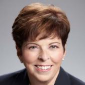 Michele Goddard