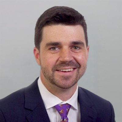 Profile photo of Christopher Murphy, Managing Director at Corporate Finance Group