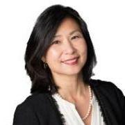 Angela Hwang