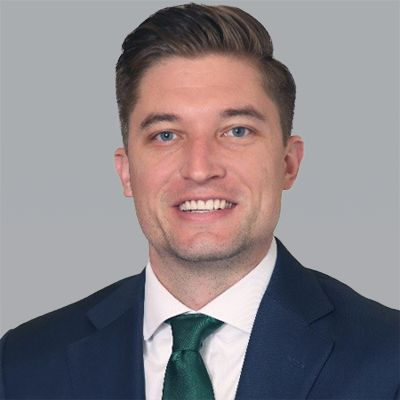 Profile photo of Brian Kaiser, Managing Director at Corporate Finance Group