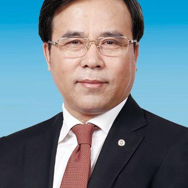 Liu Liange