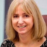 Wendy Dorman