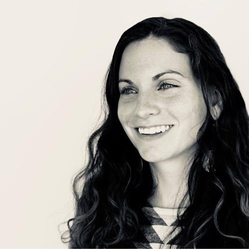 Amanda Schnoll