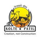 Kolte-Patil Developers Ltd logo