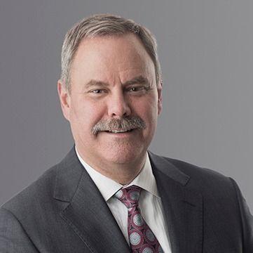 Paul J. Krump