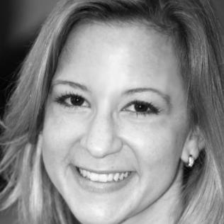 Melissa Jaffin
