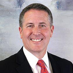 Jim Etling