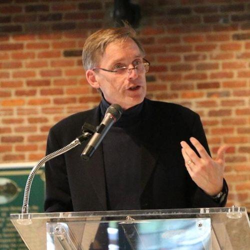 Robert K. McMahan, Jr.