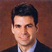 Steven J. Provenzano
