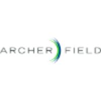Archer Field logo