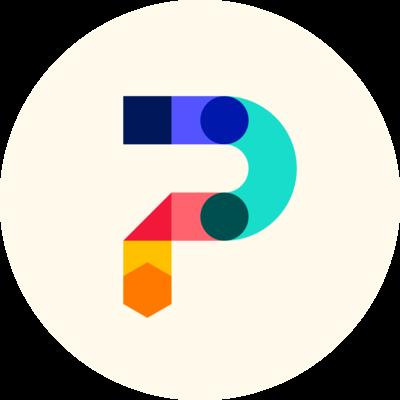 pathfactory-company-logo