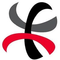 Mattran Group logo