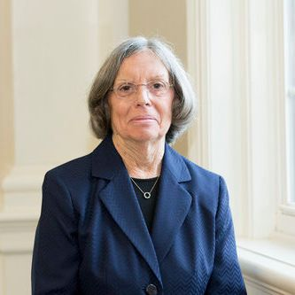 Jane C. Walsh