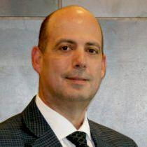 Jim Negron