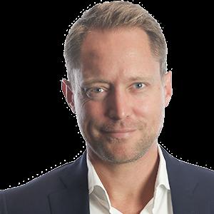 Johan Rosengreen Kringel