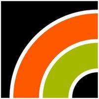 A.G. Coombs logo