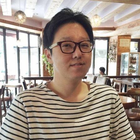 Changhee Suh