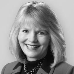 Jeannette M. Leighton