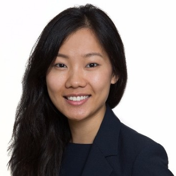 Cathy Liu