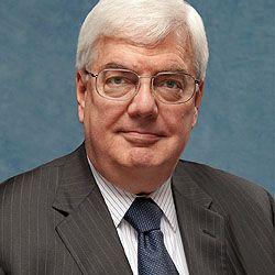 John D. Carter