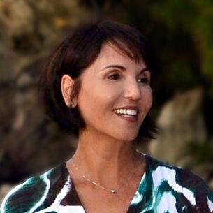 Tina Gazzano