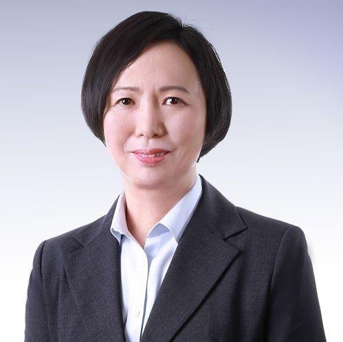 Jiexing (Jill) Cai