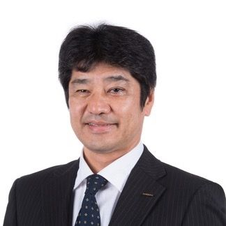 Kinichi Tanuma
