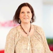 Profile photo of Christina Lönnborn, Deputy employee board member, PTK Unionen at JacobBroberg