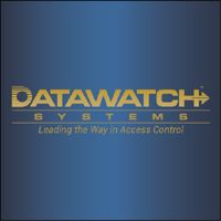 Datawatch Systems, Inc. logo